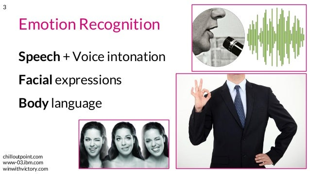 the evolution of voice recognition essay Learn the history of voice recognition technology from the 1950s to the 2000s from single digits to witty sentences, speech recognition has come a long way now we use voice recognition software every day with our phones and even professionally at.