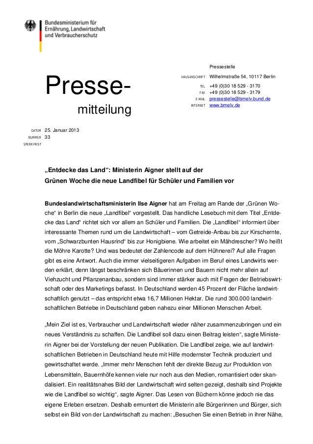 01-33-AI-Vorstellung-Landfibel.pdf