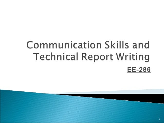 online report writing skills Learn how to write a well-constructed business report develop in-demand skills with start my free month business business skills writing a business report.