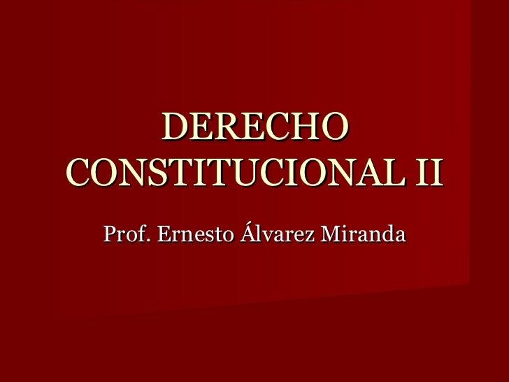 01 constituciones de-cadiz_y_de_1823