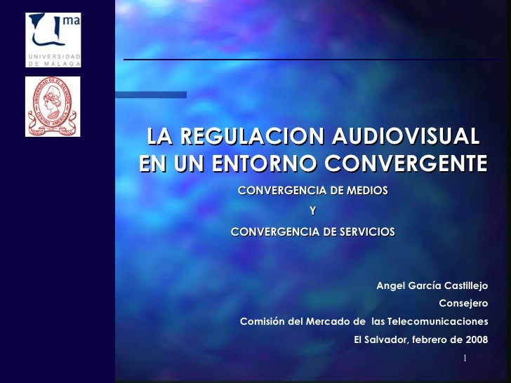 01 Convergencia El Salvador 08
