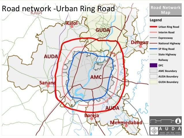 bangalore city map photos browse info on bangalore city