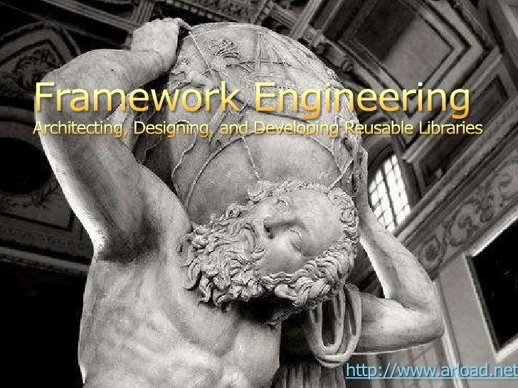 Framework Engineering 2.1