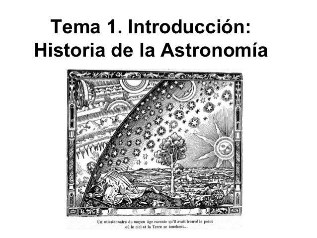 01 introduccion e-historia