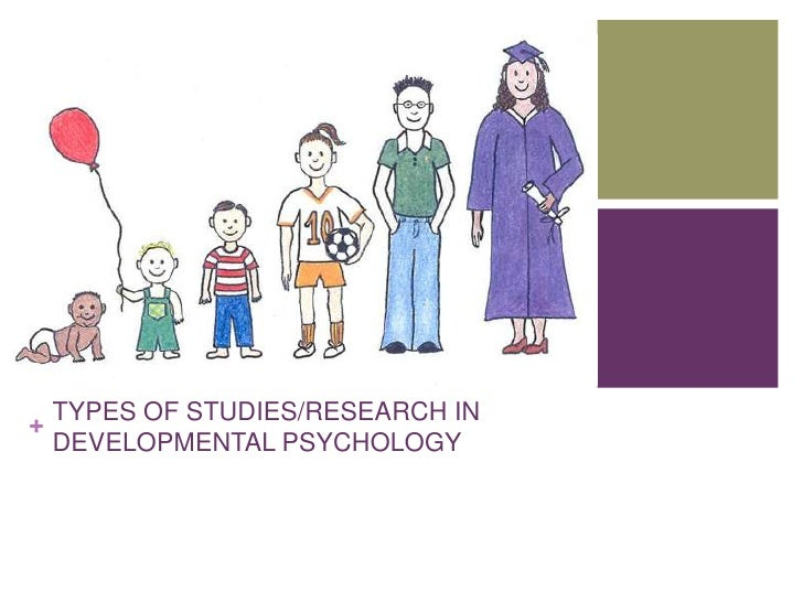 an analysis of the stage in life people as they are subjected to influences And there is frequently little correlation between how children score on the moral stages and how they behave in real life perhaps the most important critique of kohlberg's theory is that it may describe the moral development of boys better than it describes that of girls.