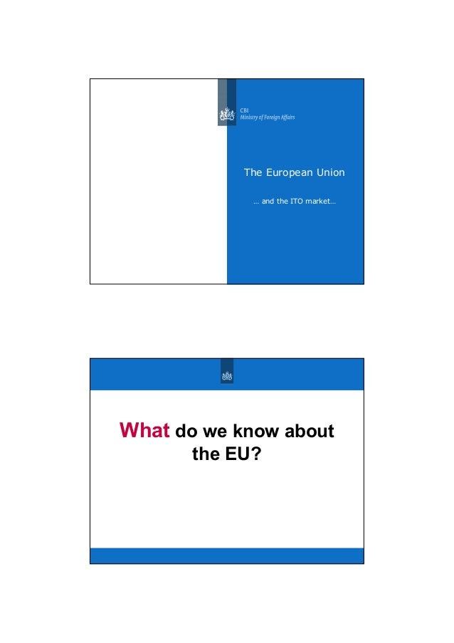 01   la union europea ( generalidades)