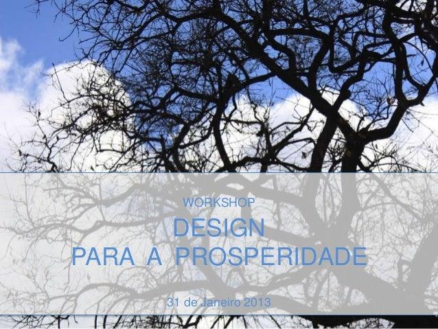 Livia Tirone - Construção Sustentável