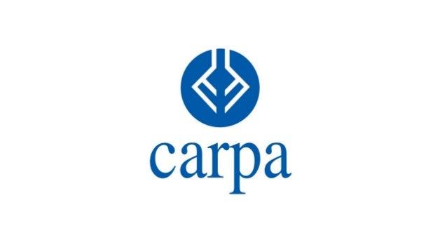 HISTÓRICO CARPA • 1971   -‐  Inicio  da  Criação  de  Nelore  PO    na  Fazenda  Fazendinha  (SP...