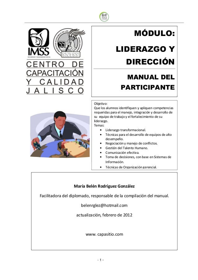 01 manual-liderazgoy direccion