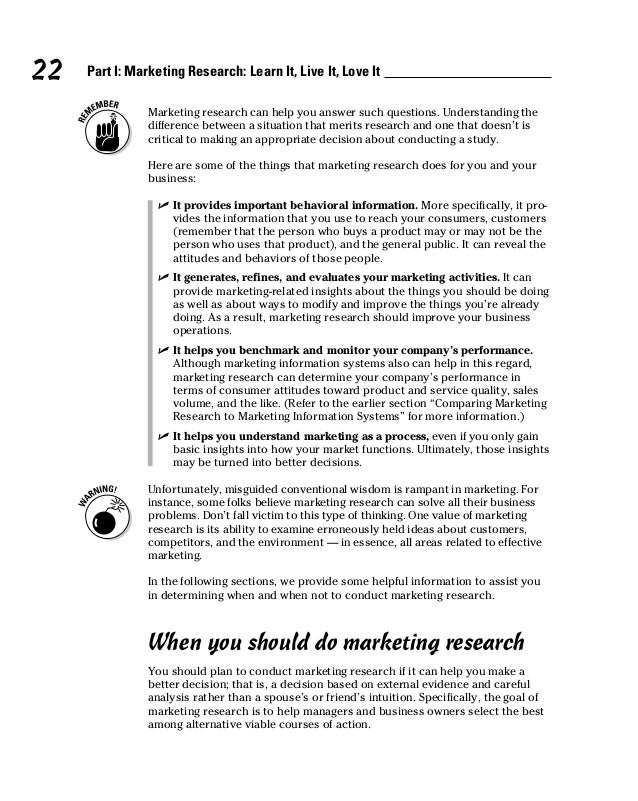What is a good research question in the area of mobile marketing?