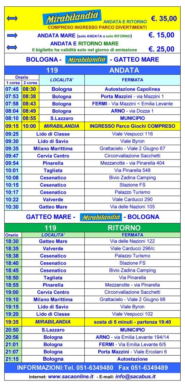 01 orari-bo-mirabilandia-lidi-ra-gatteo-2013