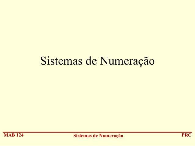01   programando em python - sistemas de numeracao