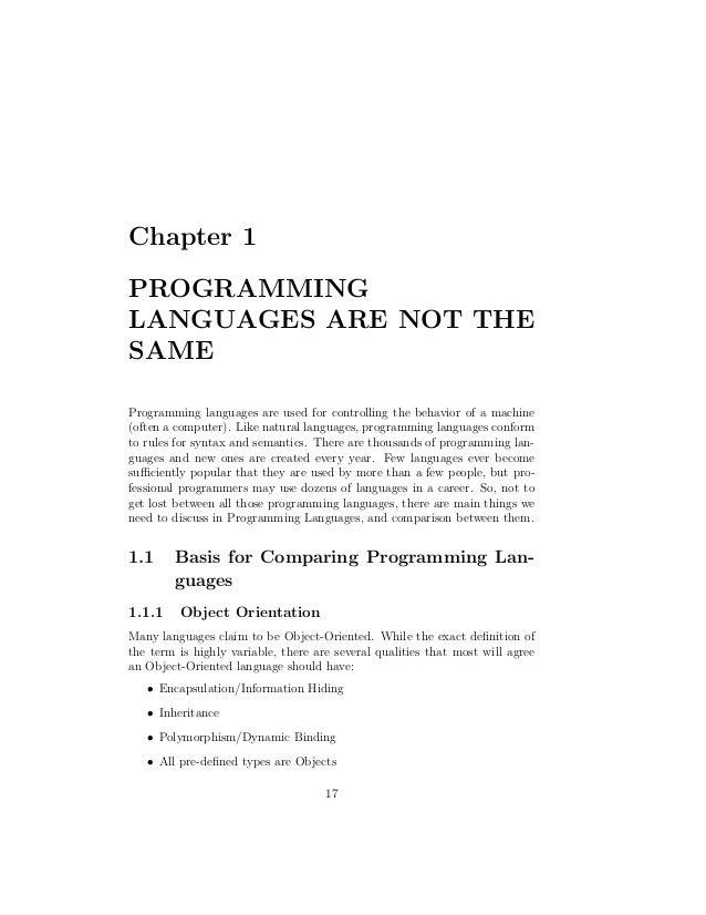 LectureNotes-01-DSA