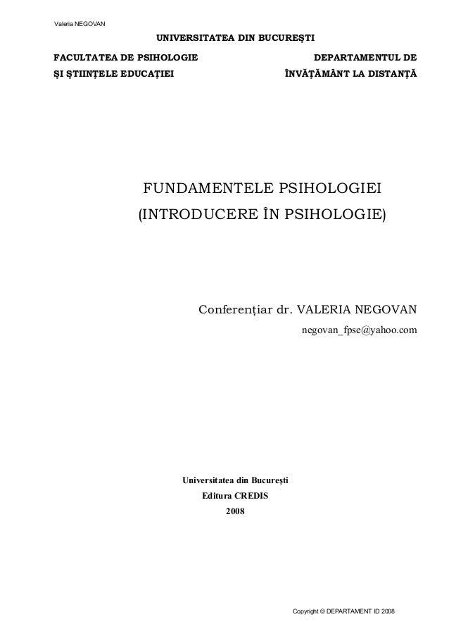 01 v negovan-introd_in_psihologie1
