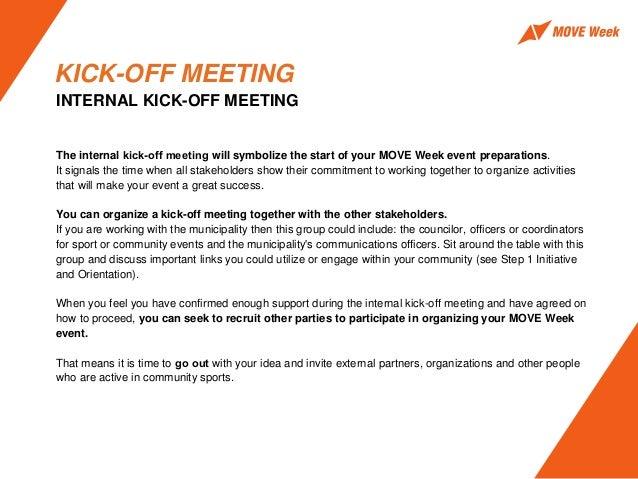 Project kickoff meeting invitation invitationswedd team meeting invite sample invitation card stopboris Gallery