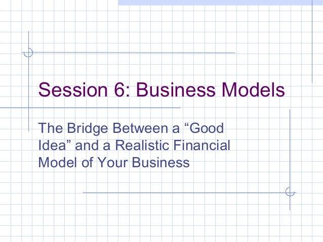 0110 business model02