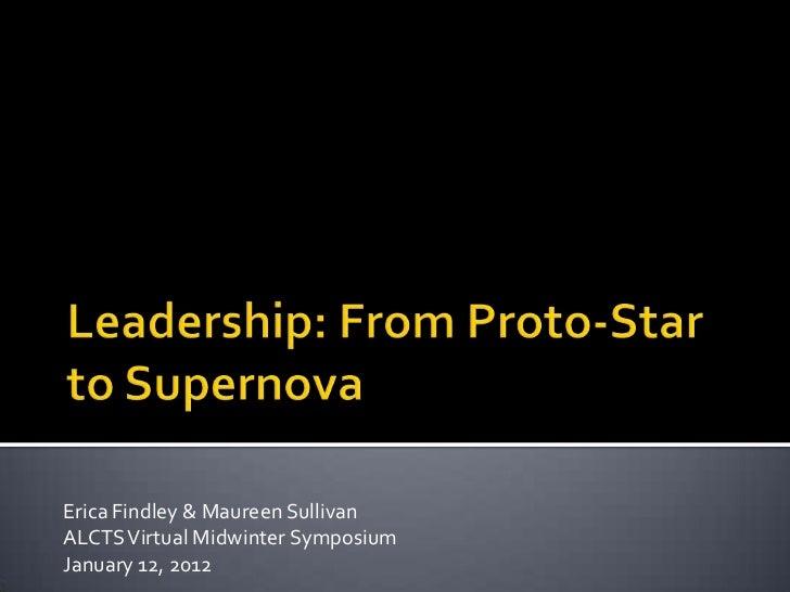 0112 2012 protostar_supernova