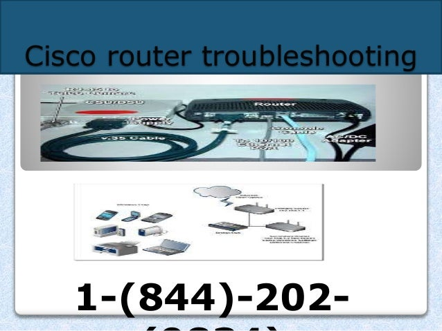 how to change password on cisco router username