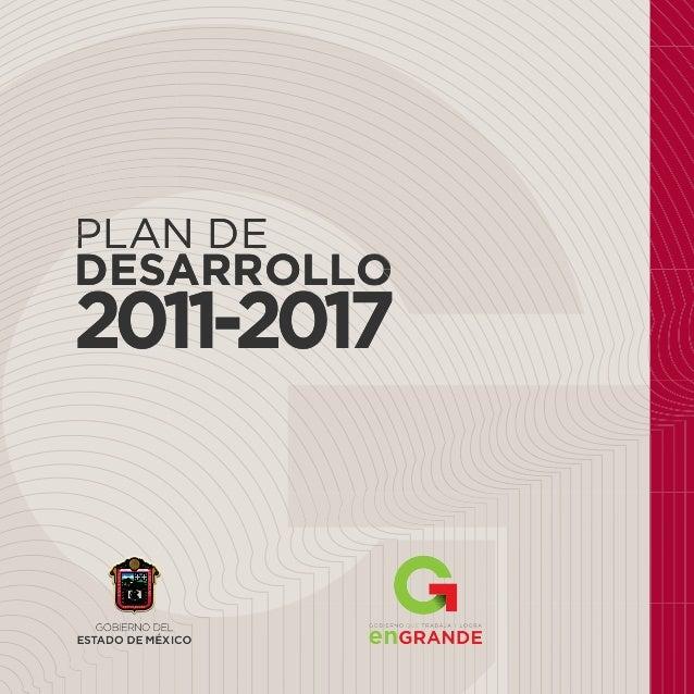 011 estado de mexico ped 2011   2017