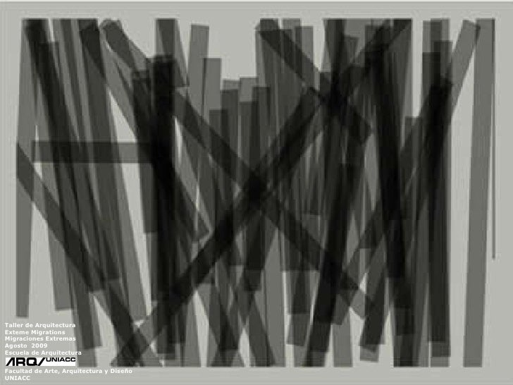 012.Referentes+Landscape.Urbanism