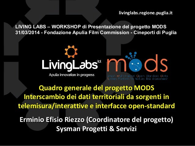 01 2014 03-31 - riezzo- mods cineporto bari