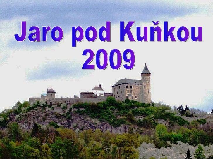 © O.Denk 2009
