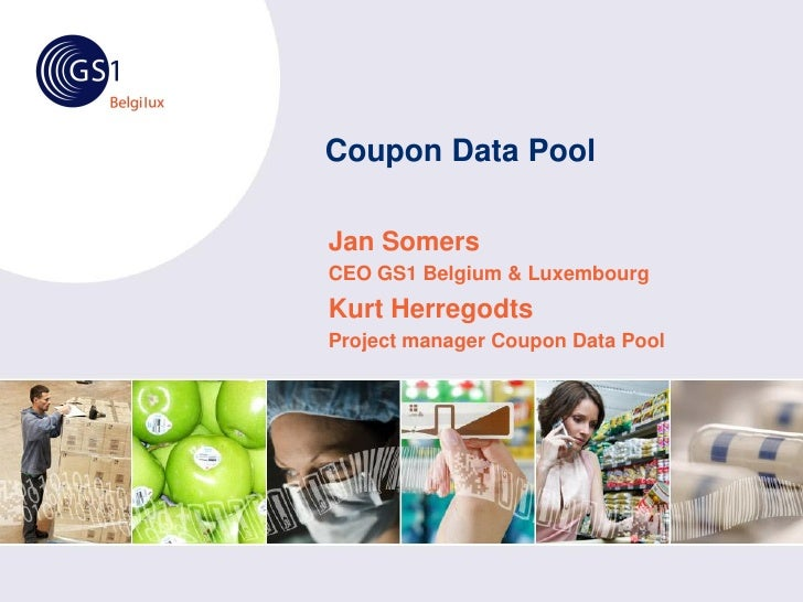 01302011 kh coupon data pool gs1 belgilux info session final