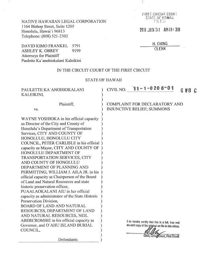 013111 rail lawsuit