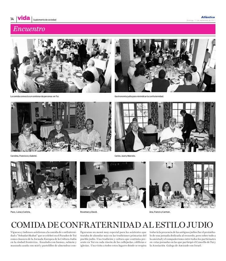 Vida - Atlantico diario . 11.09.2011.01