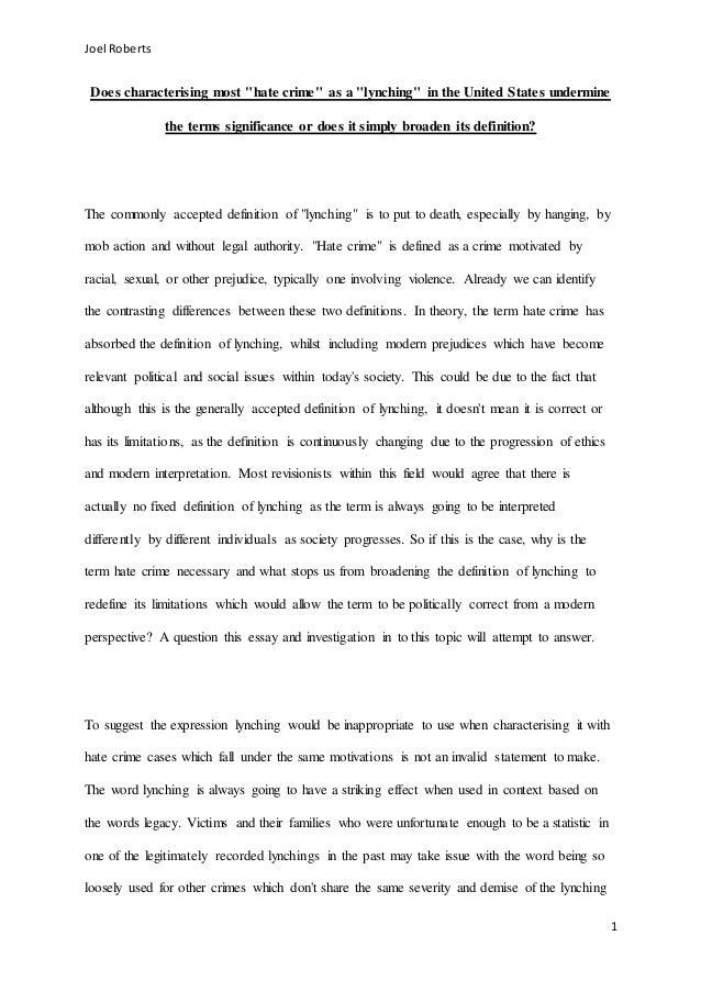 Mga Adhikain Sa Buhay Essay Outline - image 8