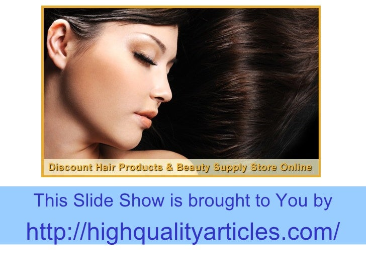 Some Information about ABBA Hair Care Products