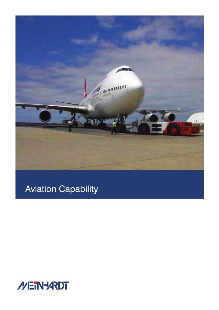 01. Aviation Capability   Rev 2