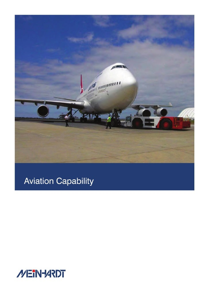 01. Aviation Capability   Rev 2