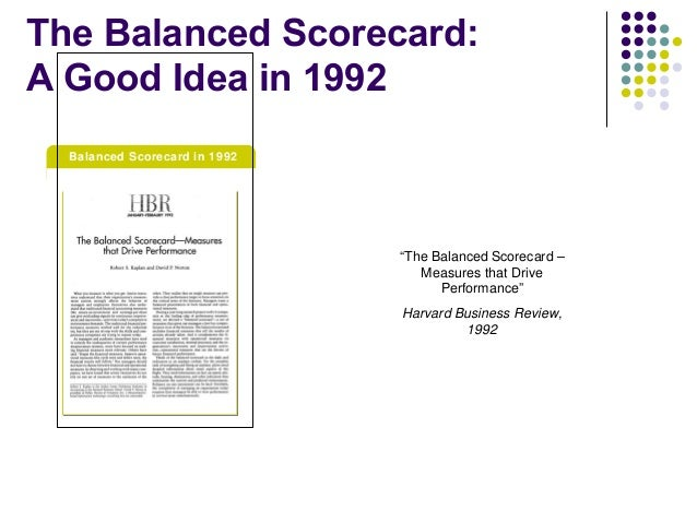 balanced scorecard case study infosys A study on the use of the balanced scorecard for strategy implementation in a large brazilian mixed economy company the research described in this paper has analyzed the use of the balanced scorecard articles/public-sector-balanced-scorecard/ yin, r (1984) case study research: design and.