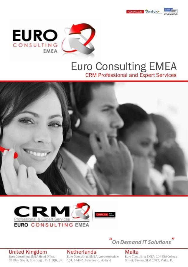 01 crm   euro-consulting_emea