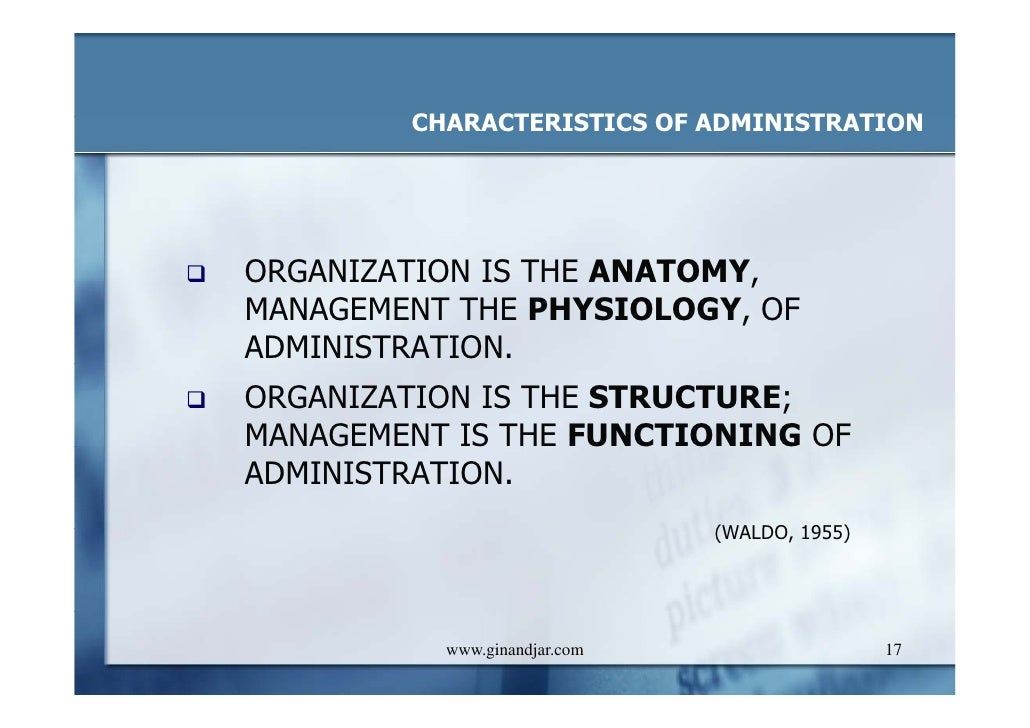 bureaucracy and organization We provide reference notes for neb high principles of bureaucracy: max weber a german sociologist propounded the theory called principle of bureaucracy - a theory according to him, bureaucracy is the formal system of organization and administration designed to ensure.