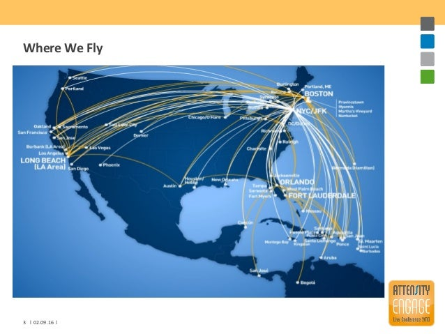 jetblue airways managing growth case study analysis