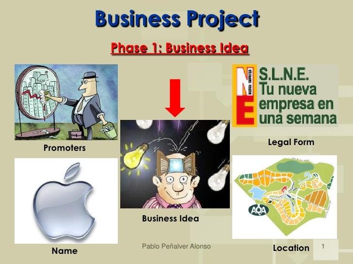 01 fase 1 idea de negocio ing