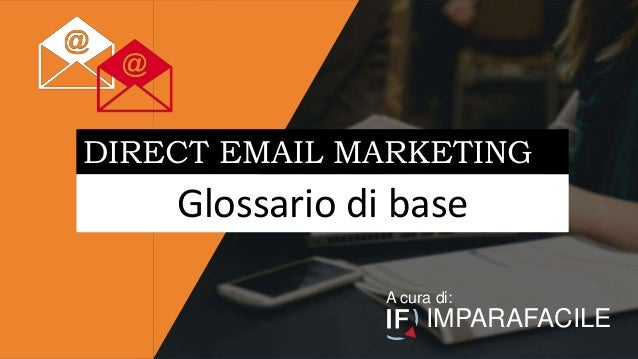 Il Glossario Di Base Del Direct Email Marketing. Water Damage Repair Service Ct Self Storage. Cleaning Services In Washington Dc. Solar Power Service Providers. Personal Finance Software Cloud. Hyundai Genesis Coupe Twin Turbo. Transportation Factoring Companies. Preparing For Gastric Bypass Surgery. Engagement Rings Seattle San Diego Invisalign