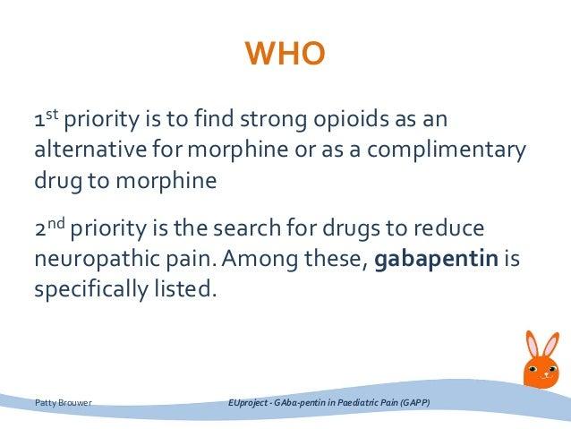 lipitor dosage schedule