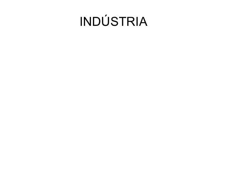 01 industria