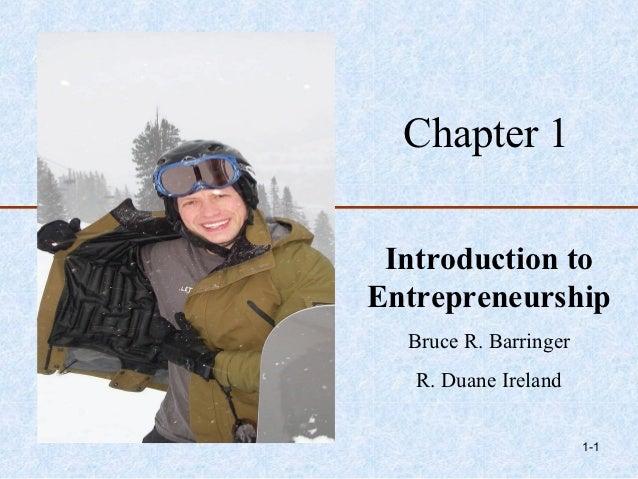 01 intro to_entreneurship