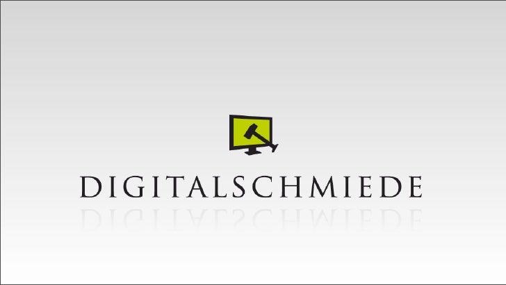 doIT 2010Online-Marketing &wie sichern Sie IhrenWettbewerbsvorteil?