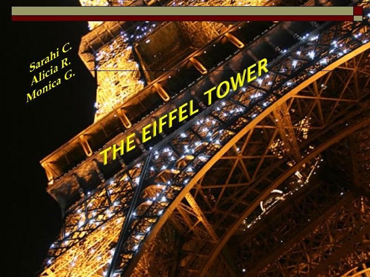 01 la tour eiffel