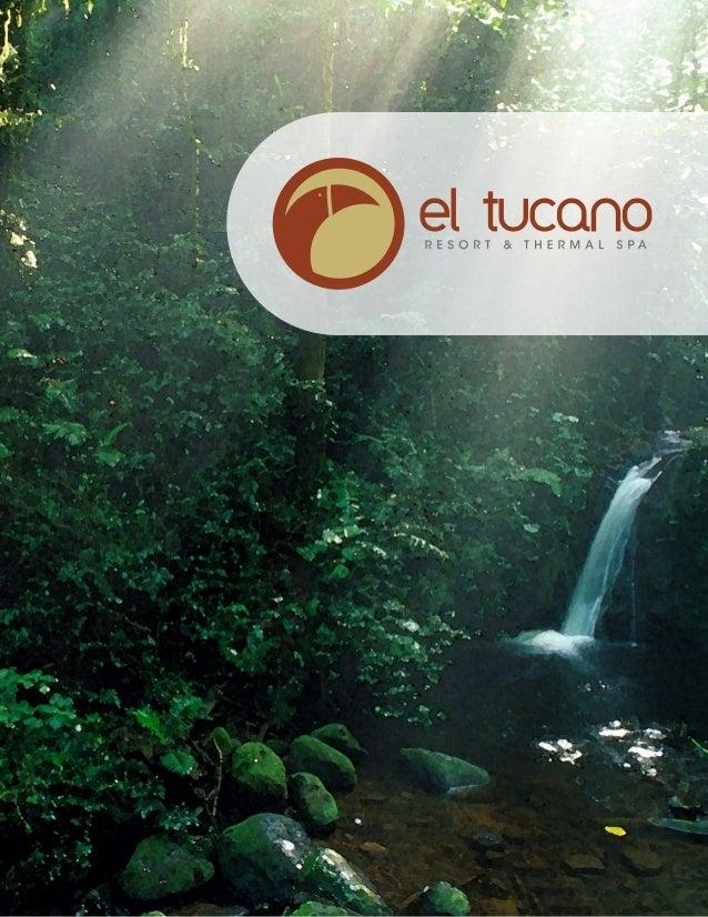 Costa Rica es uno de los destinos turísticos más preciados del planeta. Este pequeño pedazo de tierra reúne todos los comp...