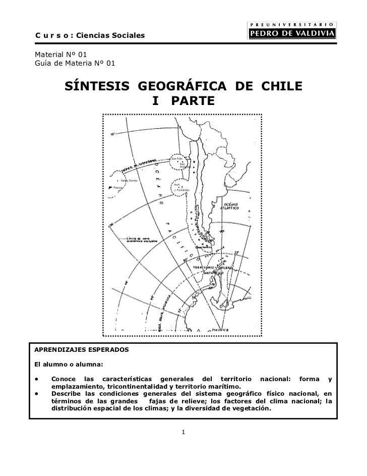 01 psu pv-gm_sintesis-geografica-de-chile