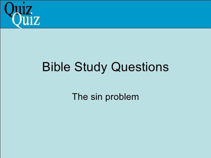 01 quiz sin