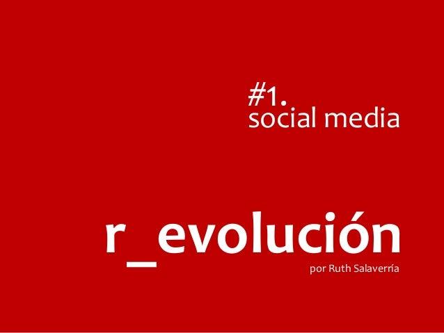 01 Social_media_introducción