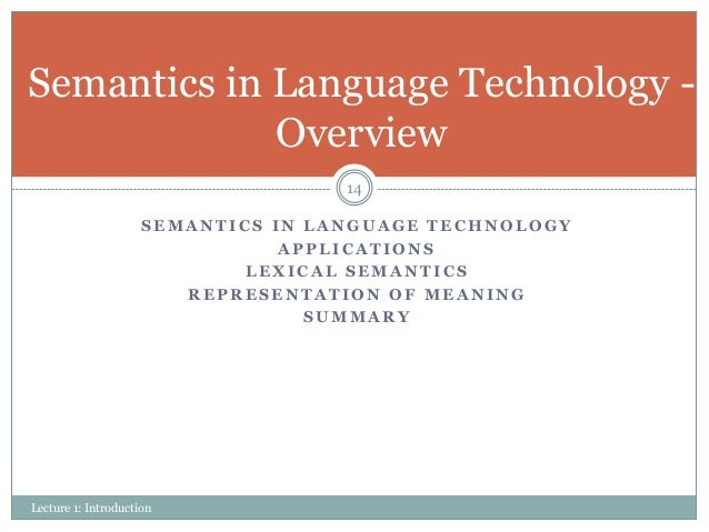 the important of semantics knowledge in Reading comprehension requires facility with many aspects of language phonemic and phonological awareness (knowledge of the sounds of letters and letter combinations.