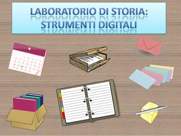 Mio blog dedicato alla didattica con letecnologie: www.lavagnataquotidiana.org